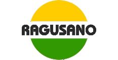 Consorzio Ragusano Dop
